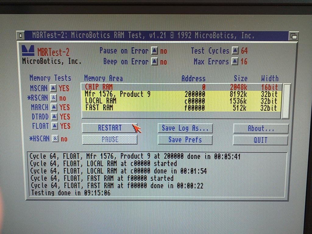 Klikněte na obrázek pro zobrazení větší verze  Název: MBR_Test.png Zobrazeno: 19 Velikost: 1,46 MB ID: 10188