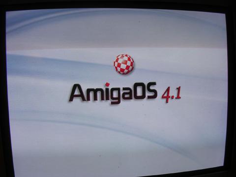 Klikněte na obrázek pro zobrazení větší verze  Název: os41-boot.jpg Zobrazeno: 138 Velikost: 65,4 KB ID: 872