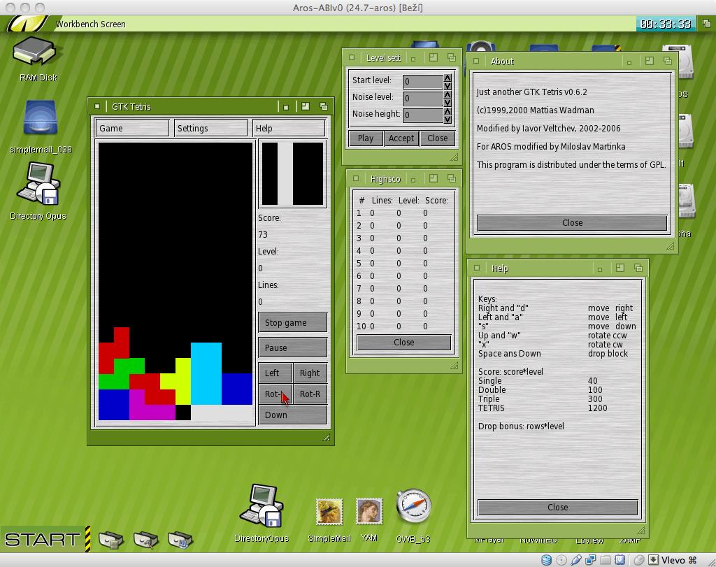 Klikněte na obrázek pro zobrazení větší verze  Název: tetris5.png Zobrazeno: 189 Velikost: 130,0 KB ID: 4167