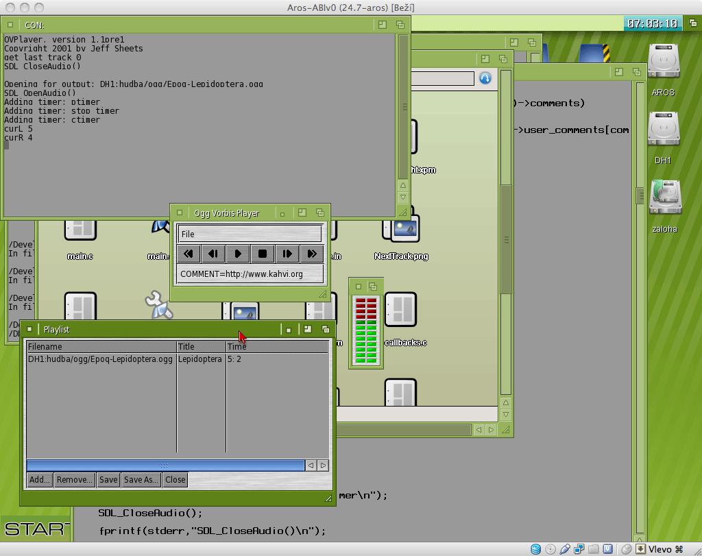 Klikněte na obrázek pro zobrazení větší verze  Název: gtk_ogg_player.png Zobrazeno: 167 Velikost: 60,9 KB ID: 4168
