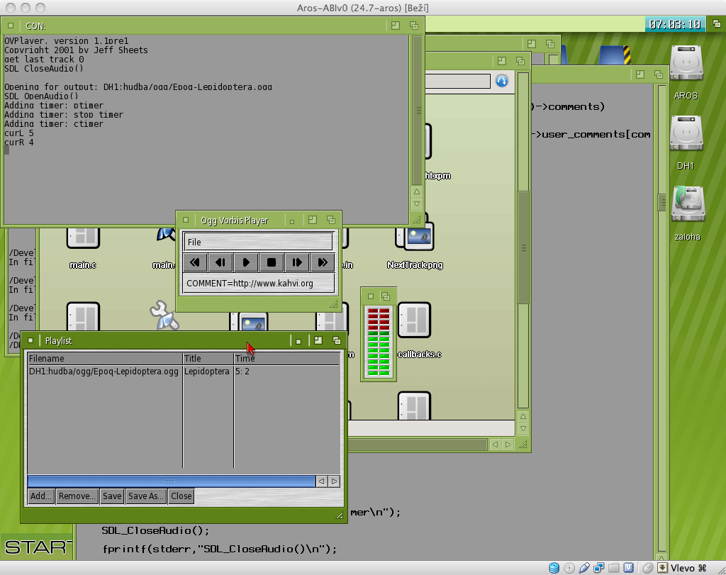 Klikněte na obrázek pro zobrazení větší verze  Název: gtk_ogg_player.png Zobrazeno: 170 Velikost: 60,9 KB ID: 4168