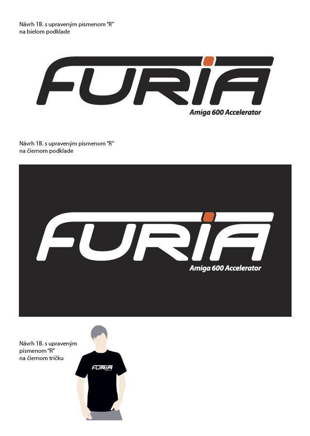 Klikněte na obrázek pro zobrazení větší verze  Název: Furia_1B.png Zobrazeno: 165 Velikost: 40,6 KB ID: 4207