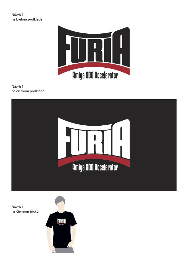 Klikněte na obrázek pro zobrazení větší verze  Název: Furia_2.png Zobrazeno: 147 Velikost: 33,5 KB ID: 4208