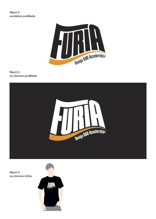 Klikněte na obrázek pro zobrazení větší verze  Název: Furia_3.png Zobrazeno: 144 Velikost: 44,8 KB ID: 4209