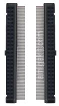 Klikněte na obrázek pro zobrazení větší verze  Název: scsi-50-pin.jpg Zobrazeno: 123 Velikost: 15,3 KB ID: 4834