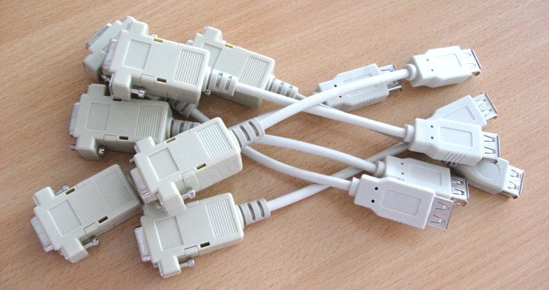 Klikněte na obrázek pro zobrazení větší verze  Název: PS2M_USB.jpg Zobrazeno: 101 Velikost: 91,6 KB ID: 5323
