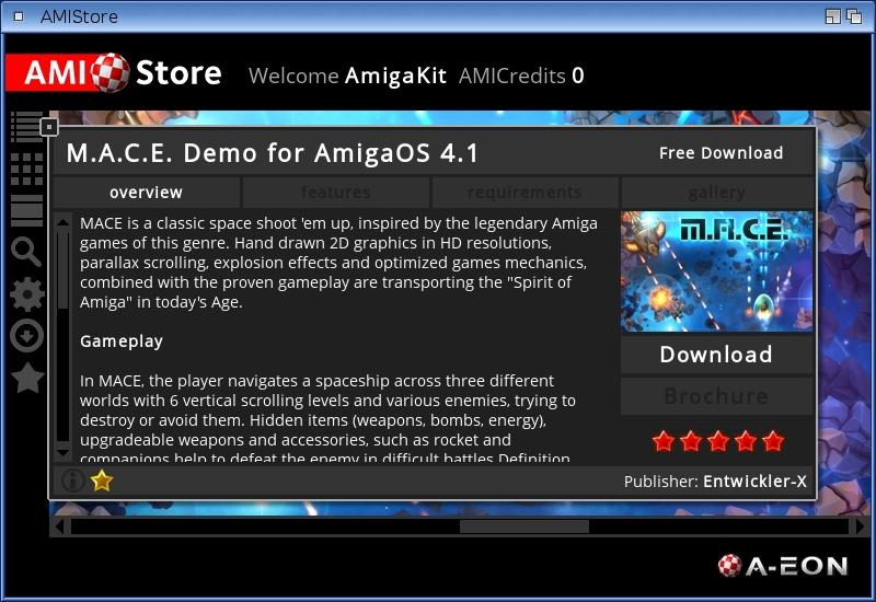 Klikněte na obrázek pro zobrazení větší verze  Název: amistore_preview6.jpg Zobrazeno: 159 Velikost: 259,7 KB ID: 5370