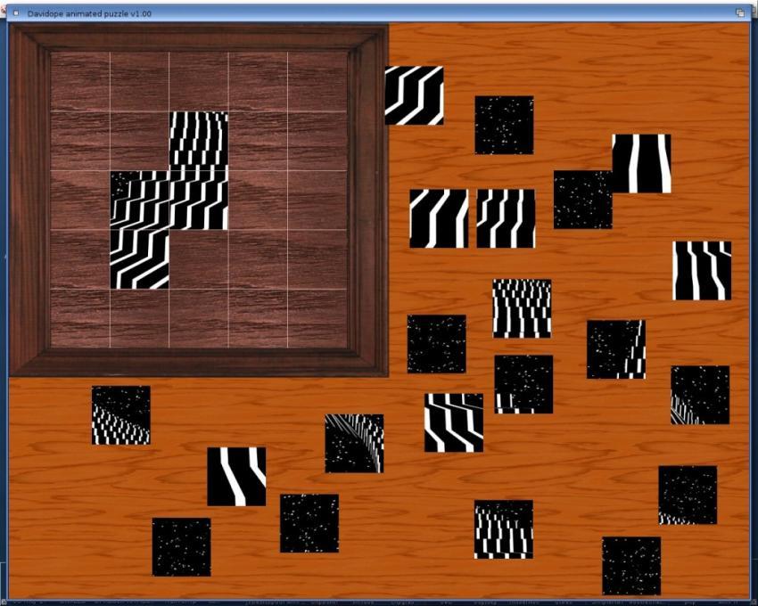 Klikněte na obrázek pro zobrazení větší verze  Název: rozgrywka-1024x819.jpg Zobrazeno: 129 Velikost: 89,5 KB ID: 5461