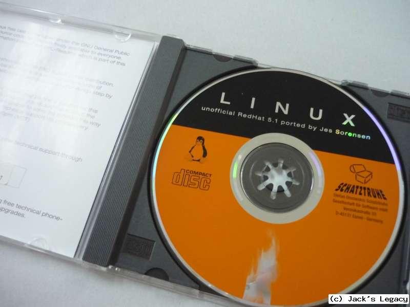 Klikněte na obrázek pro zobrazení větší verze  Název: 7111-786-OTIuMjI2LjIzOS4xMDk=-1343670654.jpg Zobrazeno: 97 Velikost: 33,5 KB ID: 5902