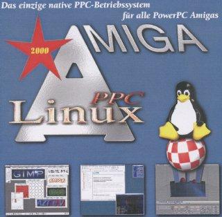 Klikněte na obrázek pro zobrazení větší verze  Název: linuxppc.jpg Zobrazeno: 97 Velikost: 24,8 KB ID: 5906