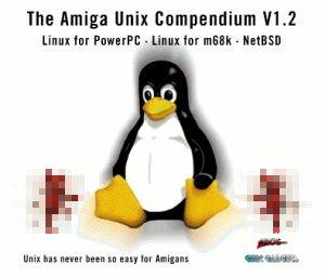 Klikněte na obrázek pro zobrazení větší verze  Název: amigaunixcomp.jpg Zobrazeno: 90 Velikost: 14,4 KB ID: 5907