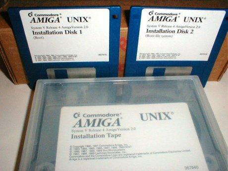 Klikněte na obrázek pro zobrazení větší verze  Název: Amigaunix.jpg Zobrazeno: 101 Velikost: 34,1 KB ID: 5908