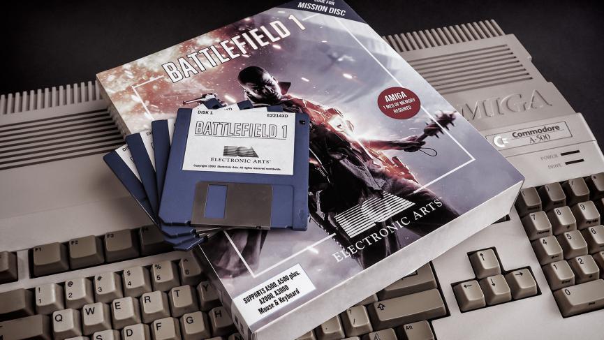 Klikněte na obrázek pro zobrazení větší verze  Název: BF-Amiga.jpg Zobrazeno: 56 Velikost: 75,8 KB ID: 7076