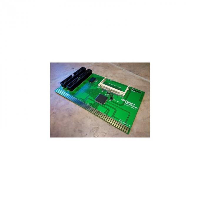 Klikněte na obrázek pro zobrazení větší verze  Název: ide4-zorro-2-board-for-amiga-2000.jpg Zobrazeno: 100 Velikost: 24,9 KB ID: 7653