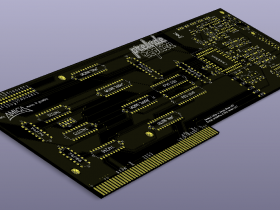 Klikněte na obrázek pro zobrazení větší verze  Název: render.png Zobrazeno: 139 Velikost: 77,0 KB ID: 7885