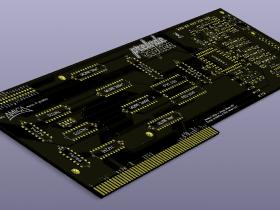 Klikněte na obrázek pro zobrazení větší verze  Název: render.png Zobrazeno: 168 Velikost: 77,0 KB ID: 7885