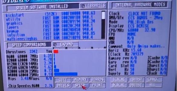 Klikněte na obrázek pro zobrazení větší verze  Název: Capture.JPG Zobrazeno: 127 Velikost: 42,2 KB ID: 8144