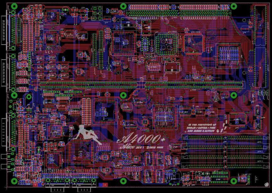 Klikněte na obrázek pro zobrazení větší verze  Název: oAnD60Ms_o.jpg Zobrazeno: 166 Velikost: 167,6 KB ID: 8294