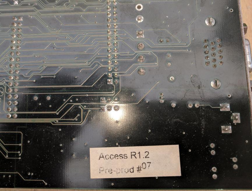 Klikněte na obrázek pro zobrazení větší verze  Název: 3.jpg Zobrazeno: 69 Velikost: 90,9 KB ID: 8549