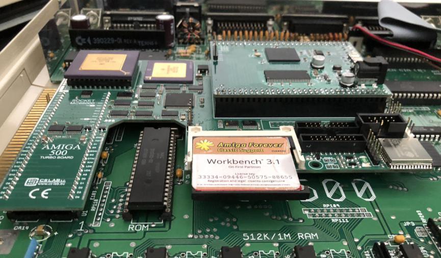 Klikněte na obrázek pro zobrazení větší verze  Název: A500TurboV0xa006.jpg Zobrazeno: 221 Velikost: 85,0 KB ID: 8656