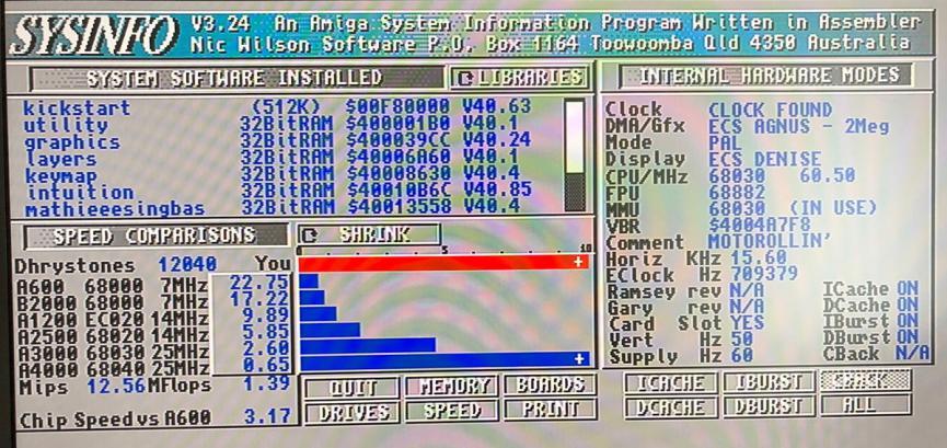 Klikněte na obrázek pro zobrazení větší verze  Název: A500TurboV0xa004.jpg Zobrazeno: 196 Velikost: 98,0 KB ID: 8657