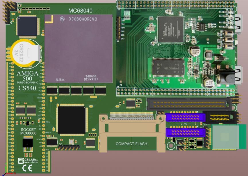 Klikněte na obrázek pro zobrazení větší verze  Název: A500TurboV0xa005.jpg Zobrazeno: 235 Velikost: 92,6 KB ID: 8658