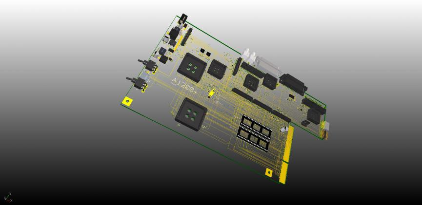 Klikněte na obrázek pro zobrazení větší verze  Název: A1200plus.jpg Zobrazeno: 189 Velikost: 30,5 KB ID: 8659