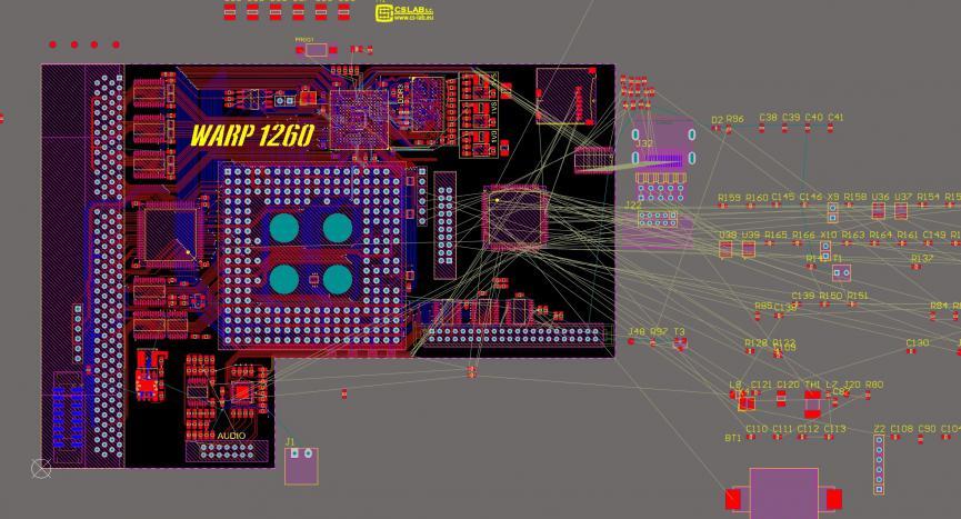 Klikněte na obrázek pro zobrazení větší verze  Název: warp1260_1.jpg Zobrazeno: 167 Velikost: 78,2 KB ID: 8808