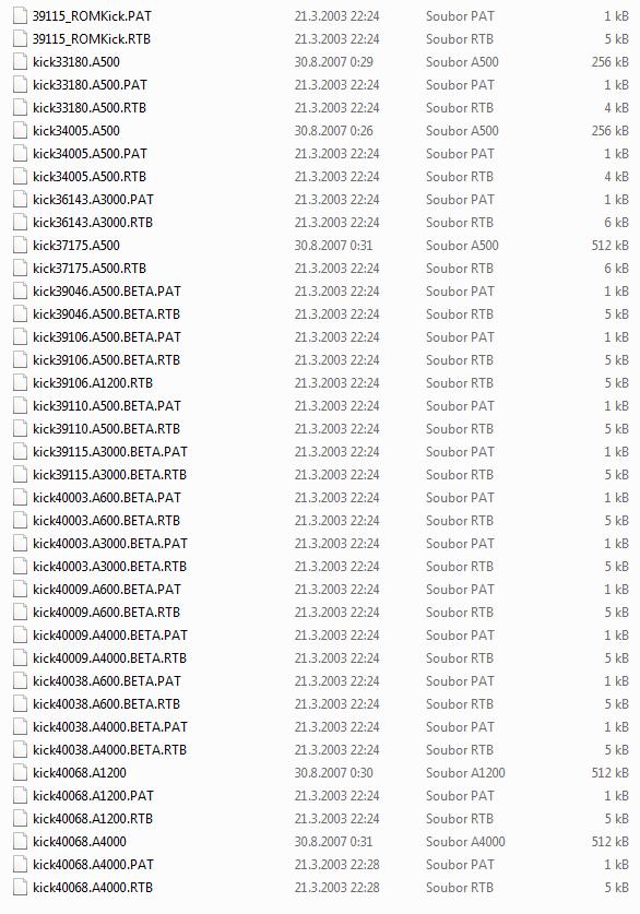 Klikněte na obrázek pro zobrazení větší verze  Název: WHDkicks.png Zobrazeno: 90 Velikost: 60,9 KB ID: 9052