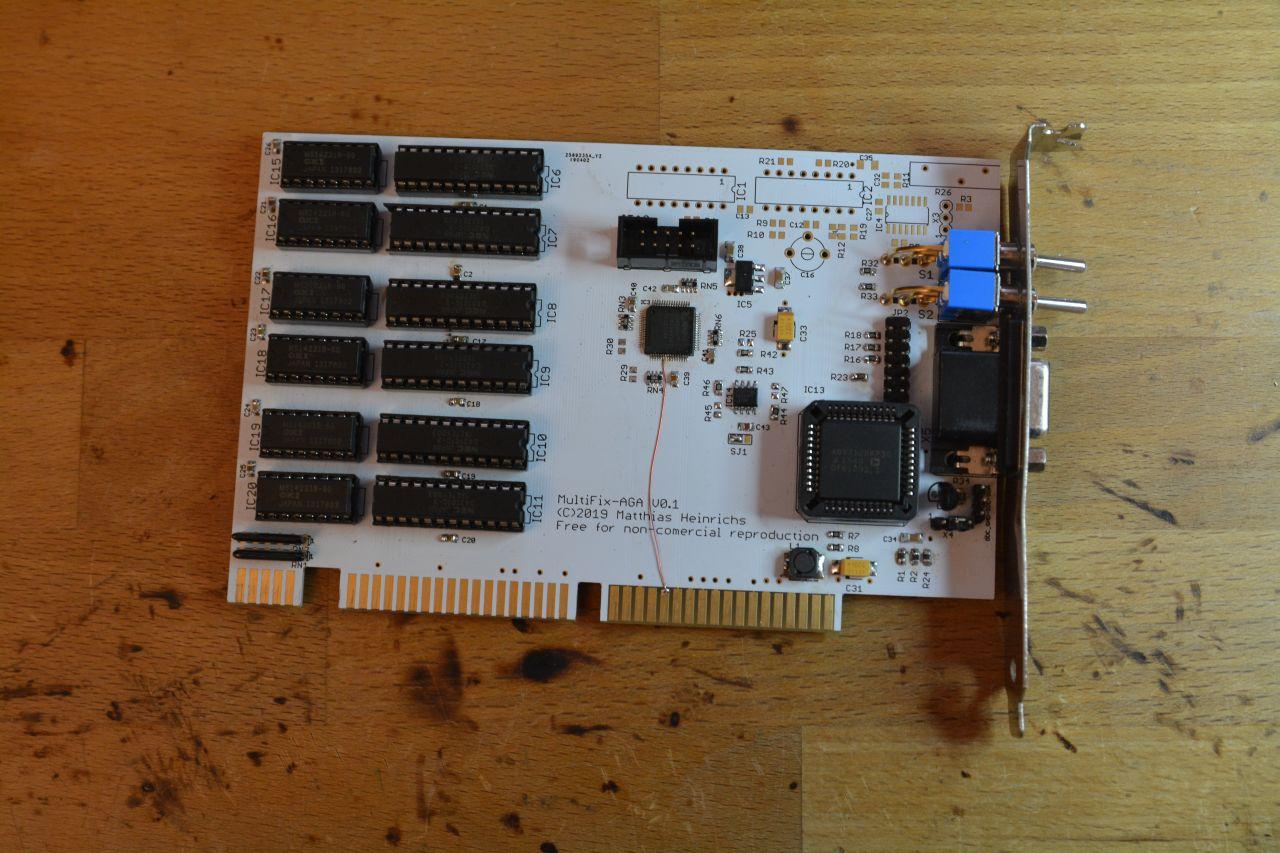 Klikněte na obrázek pro zobrazení větší verze  Název: DSC_2306-k.jpg Zobrazeno: 46 Velikost: 168,4 KB ID: 9414