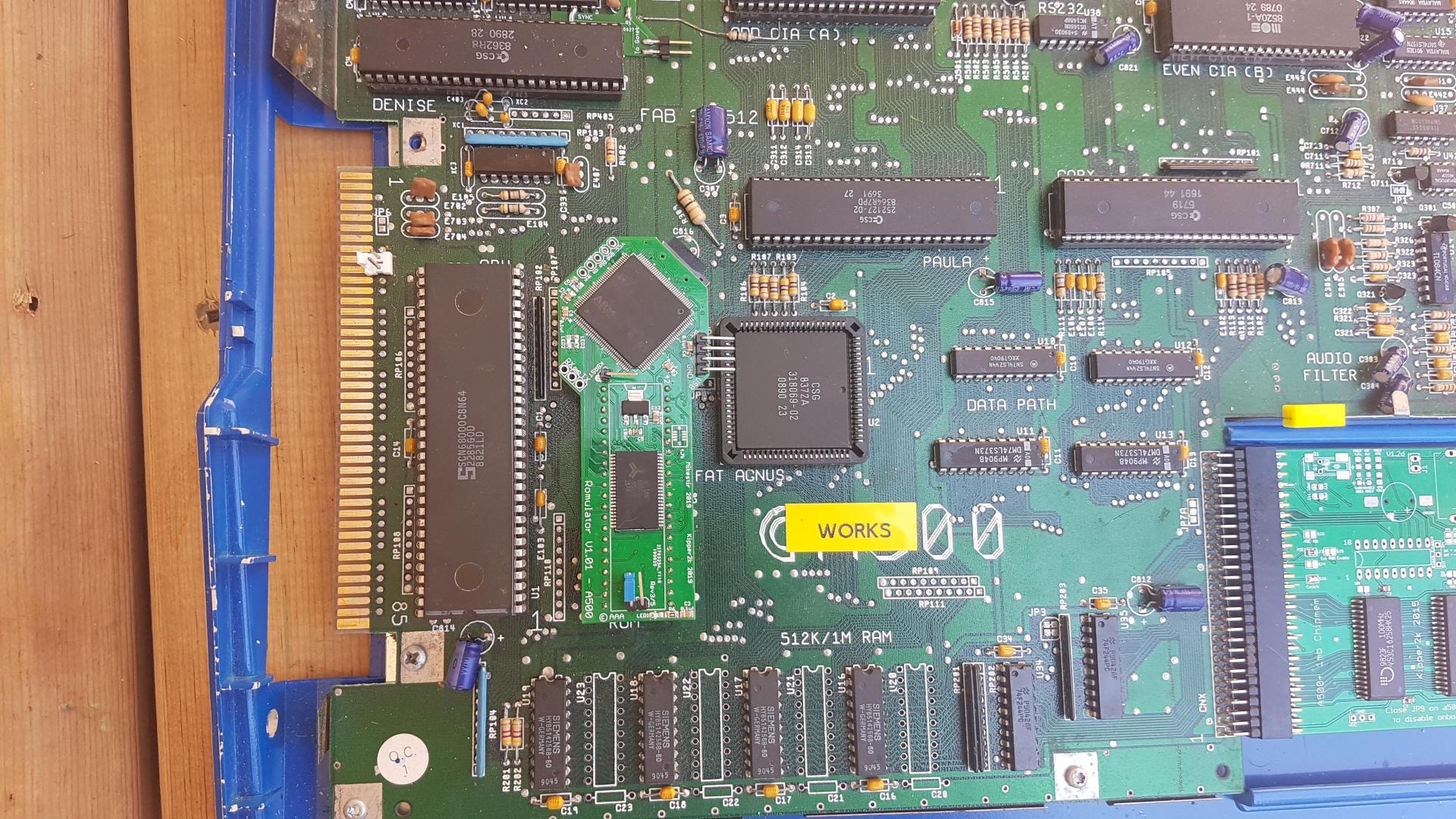 Klikněte na obrázek pro zobrazení větší verze  Název: romulatortop.jpg Zobrazeno: 60 Velikost: 445,7 KB ID: 9610