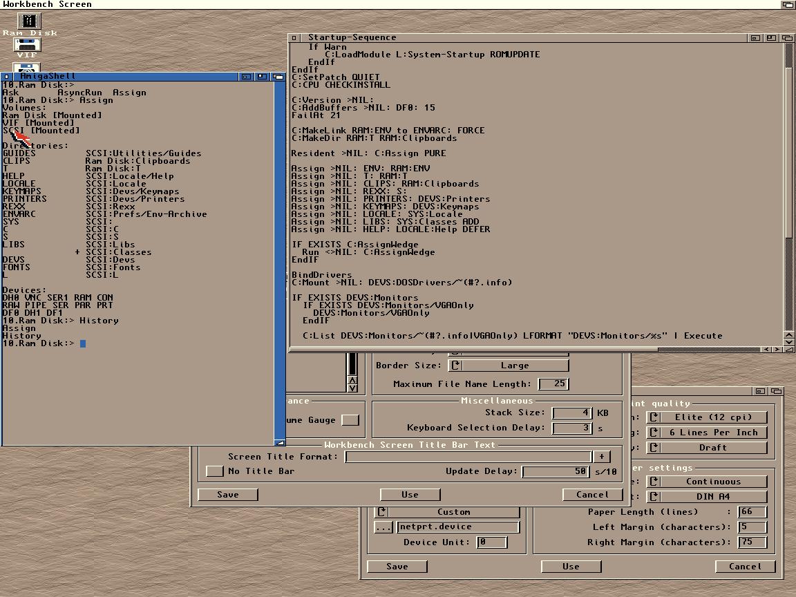 Klikněte na obrázek pro zobrazení větší verze  Název: WB32.png Zobrazeno: 172 Velikost: 75,4 KB ID: 9655