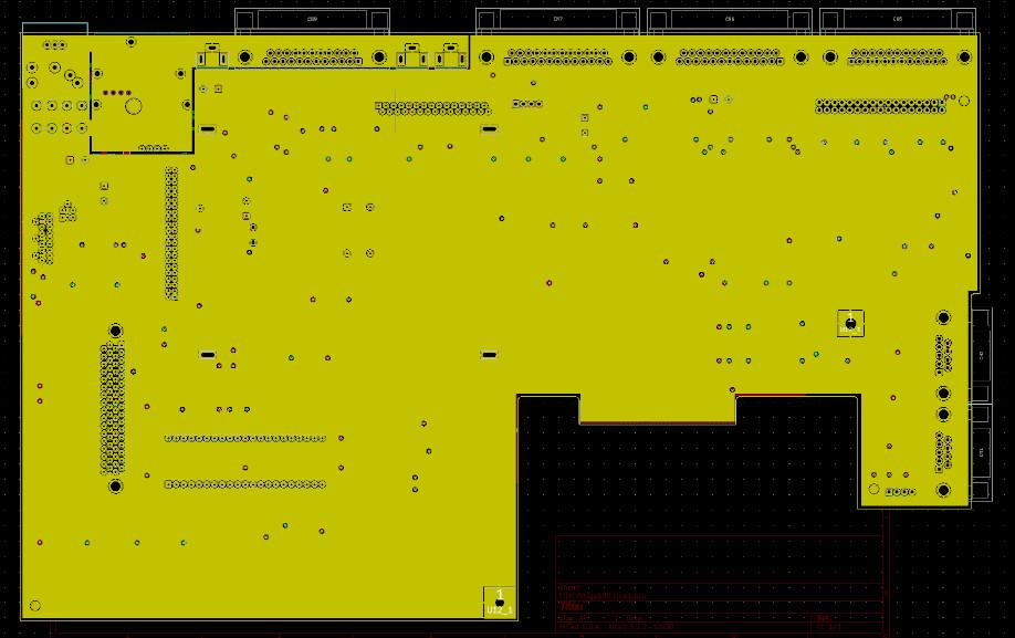 Klikněte na obrázek pro zobrazení větší verze  Název: ground.jpg Zobrazeno: 60 Velikost: 132,8 KB ID: 9727