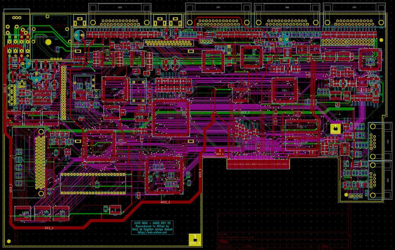 Klikněte na obrázek pro zobrazení větší verze  Název: Schematic.jpg Zobrazeno: 47 Velikost: 299,8 KB ID: 9728
