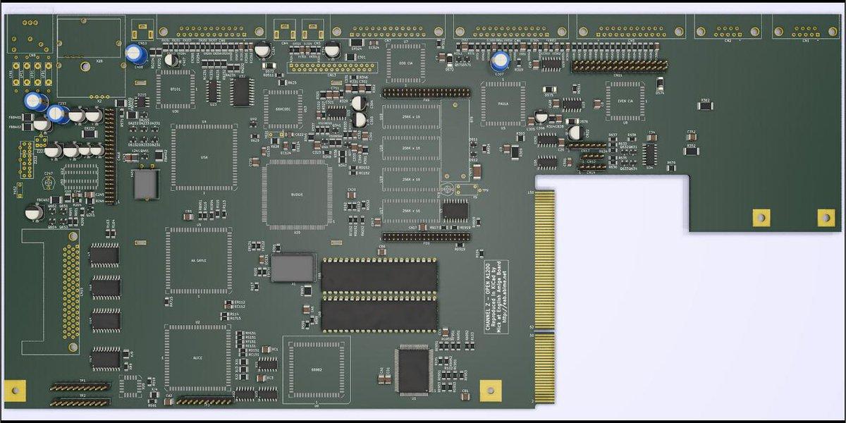 Klikněte na obrázek pro zobrazení větší verze  Název: EE-gl4pXYAAA2Is.jpg Zobrazeno: 39 Velikost: 136,2 KB ID: 9732