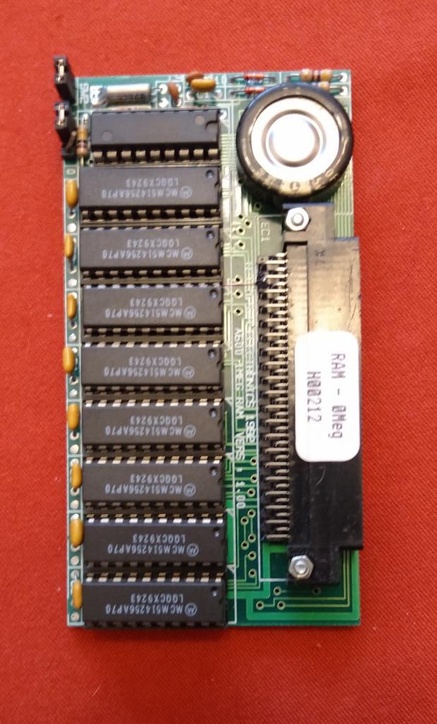 Klikněte na obrázek pro zobrazení větší verze  Název: A602 s RTC.jpg Zobrazeno: 36 Velikost: 104,2 KB ID: 9881