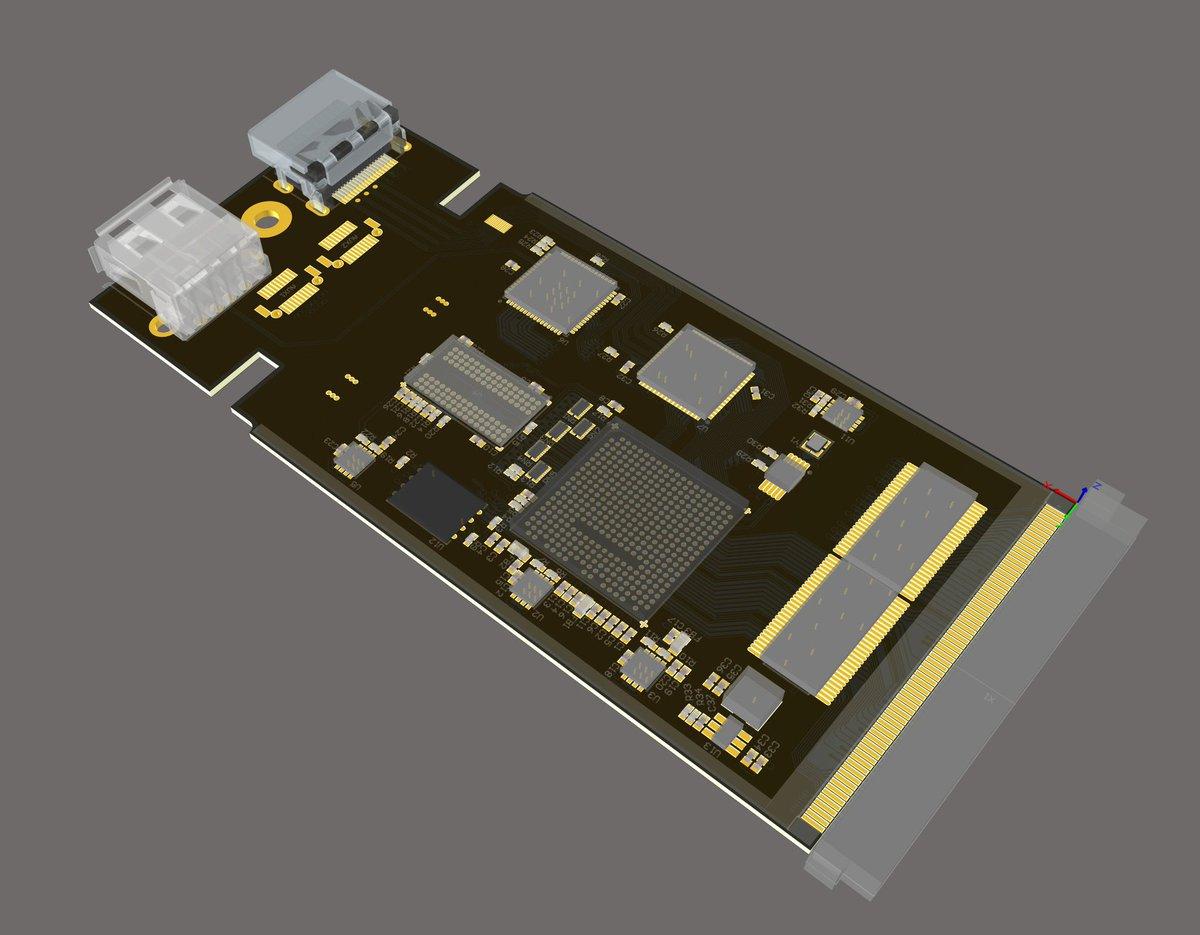 Klikněte na obrázek pro zobrazení větší verze  Název: EM-mCm5X0AMKebs.jpg Zobrazeno: 72 Velikost: 97,3 KB ID: 10023