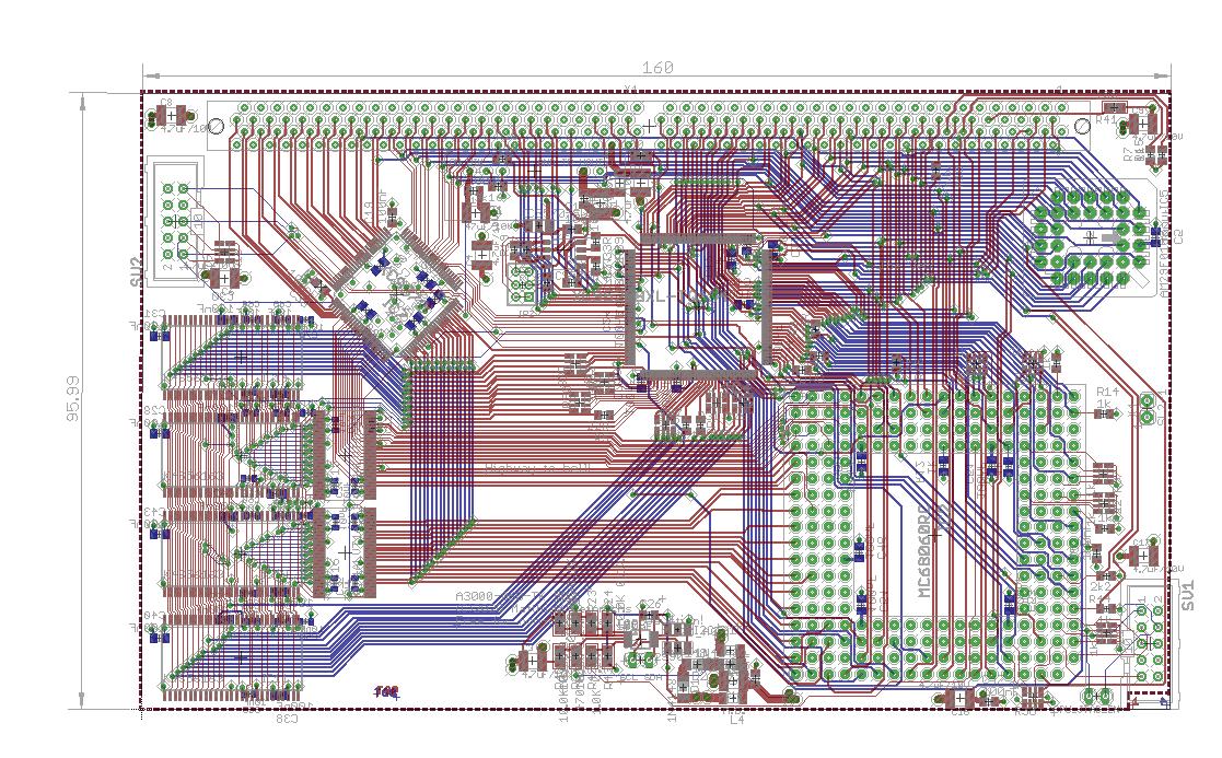 Klikněte na obrázek pro zobrazení větší verze  Název: PCB.png Zobrazeno: 70 Velikost: 192,1 KB ID: 10065